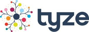 Tyze – Caregiver Support Network